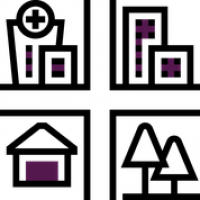 Community Purple