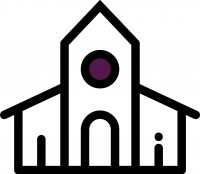Congregational_Purple_FINAL
