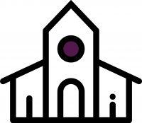 Congregational_Purple_FINAL